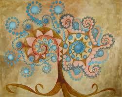brain tree 3